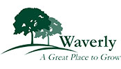 Waverly-Logo